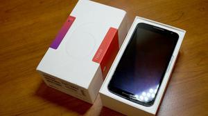 Vendo o Cambio Motorola Nexus // 3gb de Ram // 32gb
