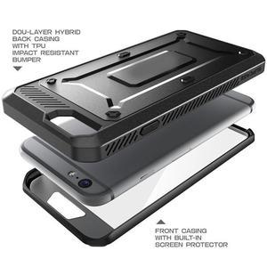 case protector celular iphone 6 y 6s nuevos