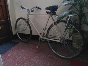 Bicicleta Antigua No Monark Specialized