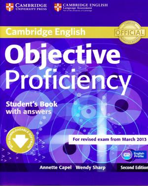 english book cambridge гдз students