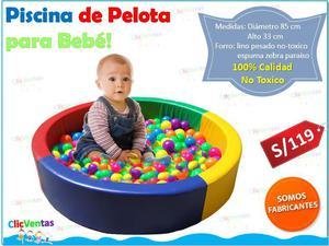 Piscinas circulares venta nueva posot class for Albercas desarmables