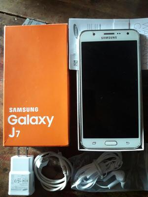 Samsung Galaxy J7 Imei Original