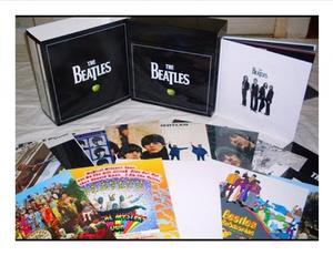 The Beatles Vinilo LP Y CD/ PIDEME EL QUE DESEES  /NUEVO