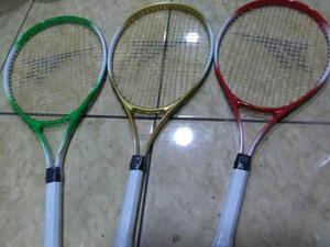 Raquetas De Tenis Delivery Gratis