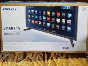 Se vende Smart Tv Samsung