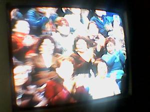 Se vende o cambio televisor LG trueque por play 2 o bluray