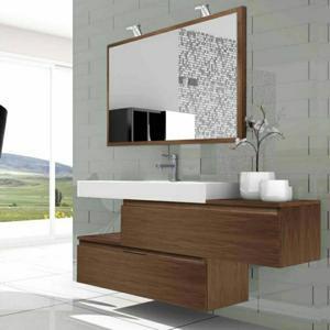 Fabricacion de muebles de madera y melamina posot class - Fabricacion de muebles de madera ...