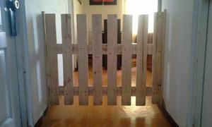 Rejas plegadizas lima posot class for Rejas de madera