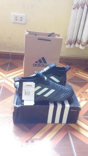 Adidas Ace Purecontrol