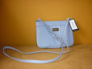 CARTERA NINE WEST IMPORTADO USA