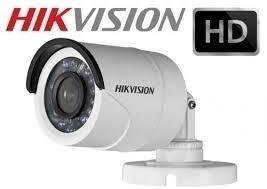 CÁMARA DE SEGURIDAD CCTV HIKVISION