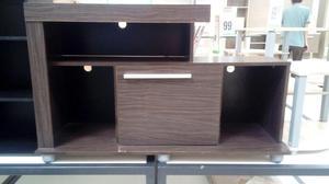 Mueble para Tv Y Equipo
