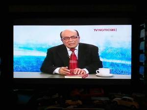 Oferta Remato TV Plasma LG de 42 pulgadas