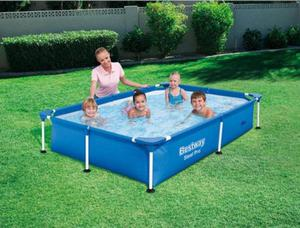 Parches para piscinas armables bestway posot class - Parches para piscinas desmontables ...