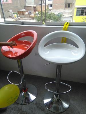 muebles para jugueria en lima posot class