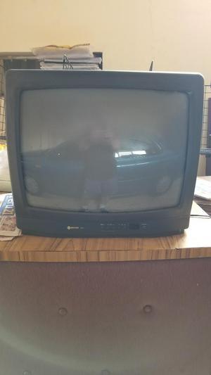Televisor de 21 Miray en 9,8 de 10