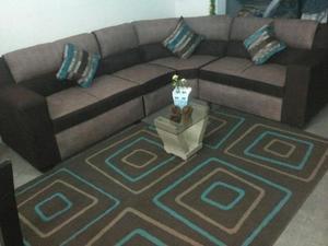 Muebles De Hoy : Vendo muebles posot class