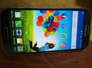 Vendo Samsung Galaxy S4 Gti