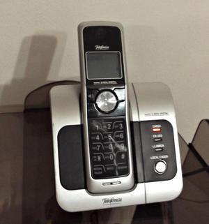 Teléfono Inalámbrico Beetel bateria nueva sellada