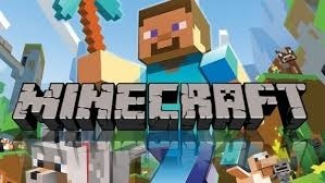 Minecraft Premium Original Para Pc