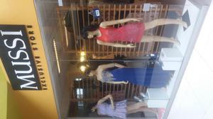 Traspaso Tienda de Vestidos