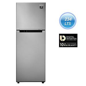 VENDO REFRIGERADORA Refrigeradora Samsung 234 lt RT22FARADSP