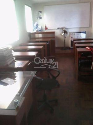 Departamento en Venta/alquiler - Cercado de Lima -LM