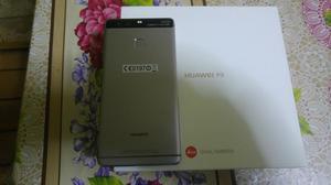 Huawei P9 Vendo O Cambio