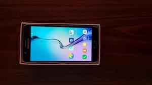 Oferta: Samsung Galaxy J7 Negro 16 Gb Micro Sd 8 Gb