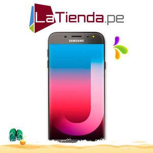 Samsung Galaxy J7 Pro  Dual SIM 32gb Ram3gb Selfie13mp