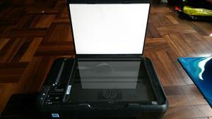 Vendo Impresora Hp F