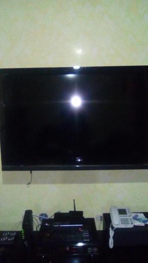 Vendo tv SONY KDL55V