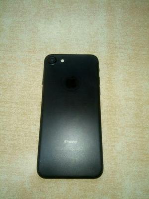 iPhone gb para Repuesto