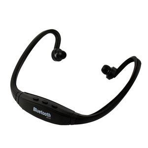 Audifono Bluetooth S9 Handsfree Stereo Universal Auricular