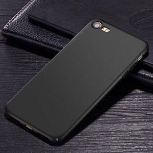 Case Black Elegant modelo Ejecutivo para iPhone 7 7s