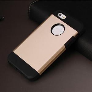 Case Touch Armor para iPhone 4 4s