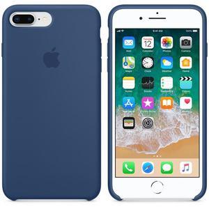 Case para Apple Iphone 6 Plus / 6s Plus / 7 Plus