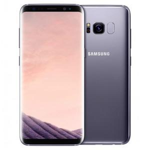 Ofertazo Vendo Samsung Galaxy S8 Plus