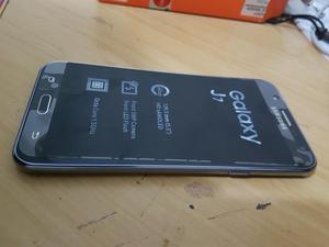 Vendo Samsung Galaxy J7 Nuevo en Caja
