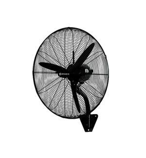 Ventilador Industrial de Pared 26'' Imaco