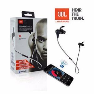 Audifono Jbl Reflect Mini Bt Bluetooth