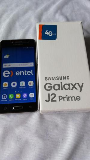 Galaxy J2 Prime, Oferta, Nuevo