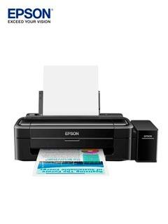 Impresora De Tinta Continua Epson Lppm / 15ppm,
