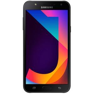 Samsung Galaxy J7 Neo 5.5´ Hd 13mp / 5mp 2gb Ram 16gb