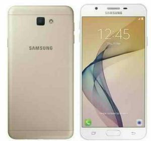 Samsung Galaxy J7 Prime Nuevo en Caja en Colores Oferta