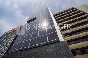 Alquiler de oficinas desde 280 m² en Torre Paseo República