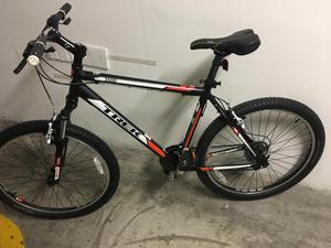 Bicicleta Trex  Aro 26, Original