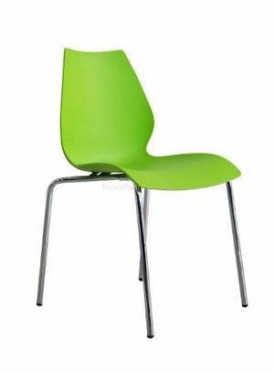 Juego de mesa con sillas jugueria o restaurant posot class for Sillas para jugueria