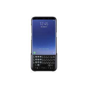 Teclado @ S8 S8+ Plus Tienda Samsung Centro Comercial