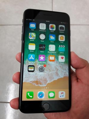 iPhone 7 Plus 256 Gb Libre